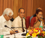CEC addressing district officials